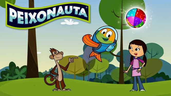 desenhos-animados-educativos-peixo