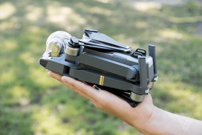 drone-mavic-pro-lancamento