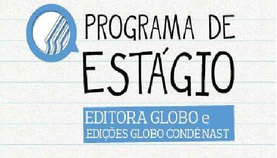 editora-globo-inscricoes