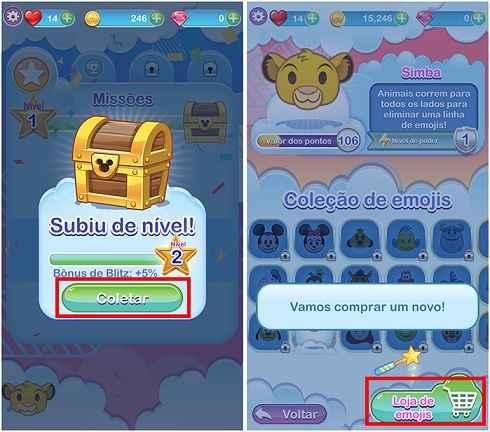 emojis-disney-nova-escolha