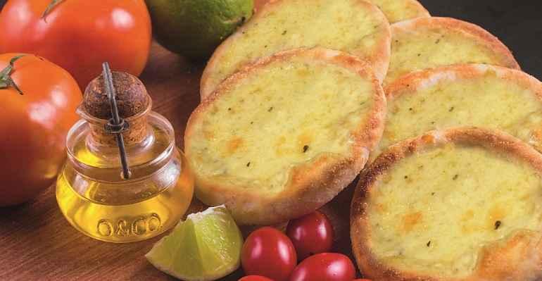 esfiha-arabe-de-queijo