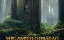 Filme Meu Amigo O Dragão – Estreia eTrailer