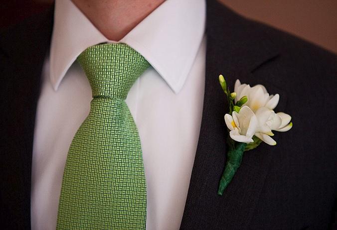 flor-de-lapela-para-noivos-angelica