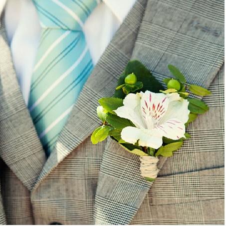 flor-de-lapela-para-noivos-astr