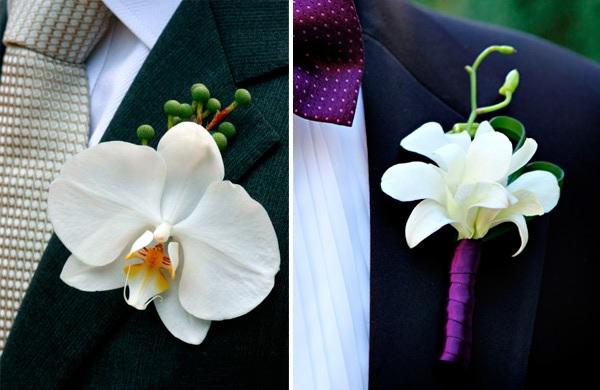 flor-de-lapela-para-noivos-callas