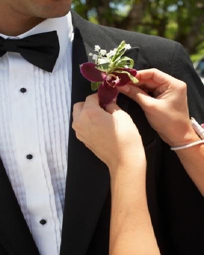 flor-de-lapela-para-noivos-orquidea