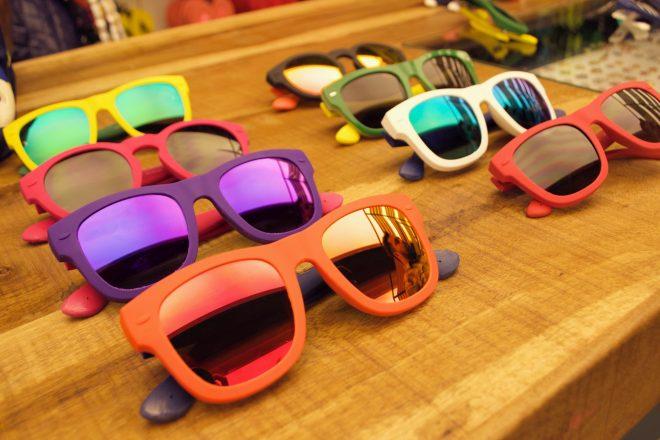 Havaianas Óculos de Sol –