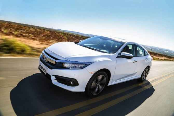 honda-civic-2017-mudanca