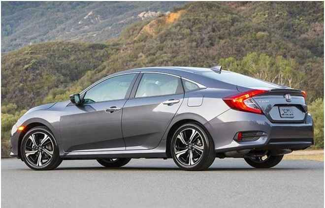 honda-civic-2017-principais-mudancas