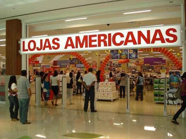 jovem-aprendiz-lojas-americanas