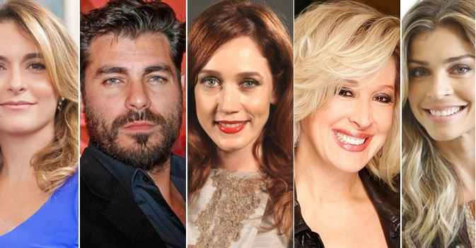 lei-do-amor-novela-da-tv-globo-elenco