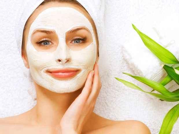 Mascara Facial – Como Usar