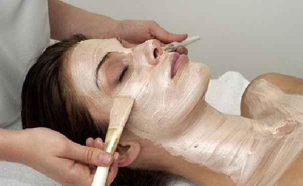 mascara-facial-como-busto