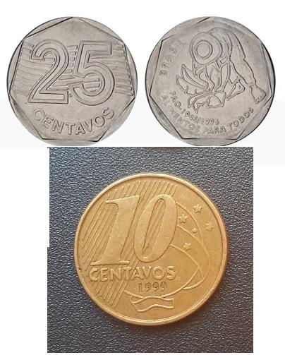 moedas-do-plano-real-alvo-de-colecionadores