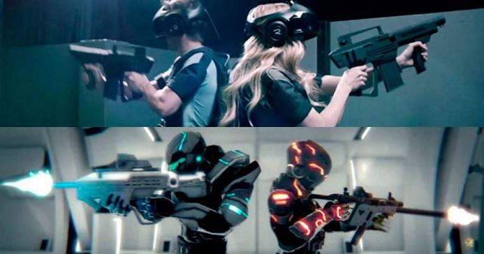 parque-4-d-diversao-virtual-realidade-aumentada