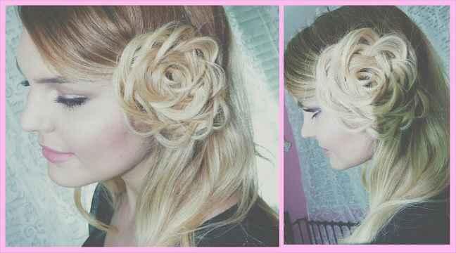 penteado-flor-flower-novidade