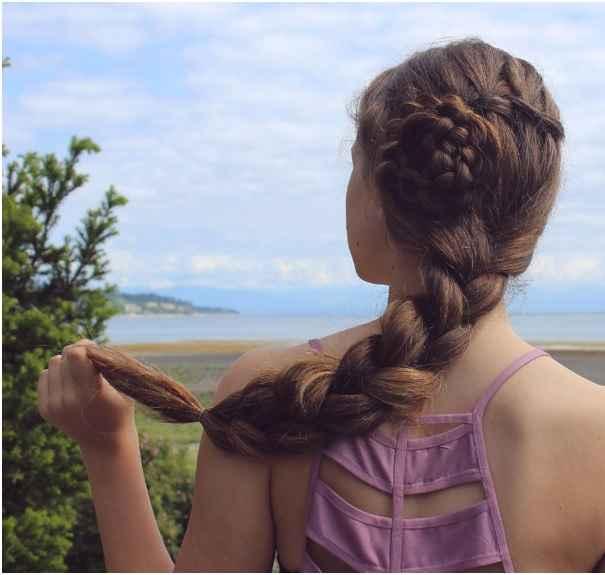 penteado-flor-flower-trend-novidade-na-rede