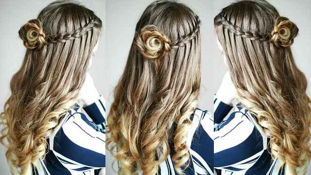 penteado-flor-flower-trend-novidade