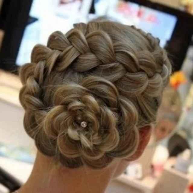 penteado-flor-flower-trend