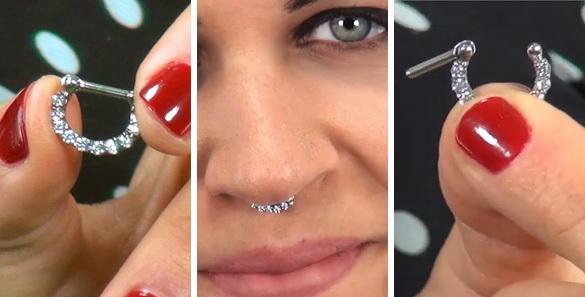 piercing-indiano-modelos-como-usar