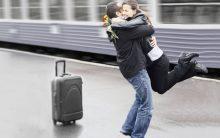 Relacionamento a Distancia – Dicas Para o Primeiro Reencontro