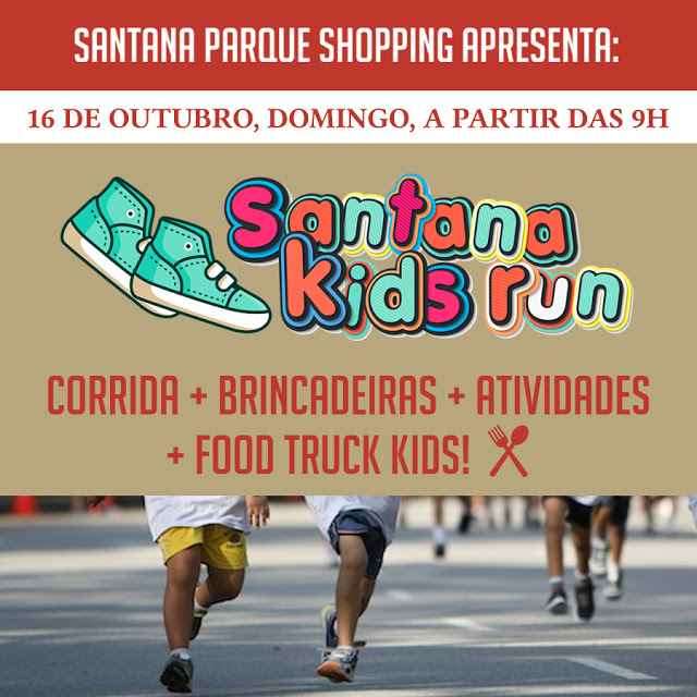 santana-kids-run-2016-evento-e-inscricoes