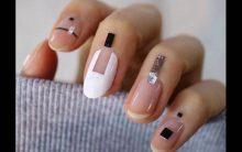 Shadow Nails Cutículas Decoradas – Como Fazer