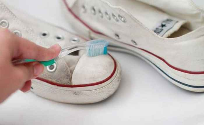 tenis-brancos-como-cuidar-e-limpar