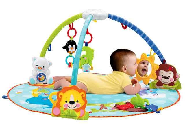 tapetes-de-atividades-para-bebe