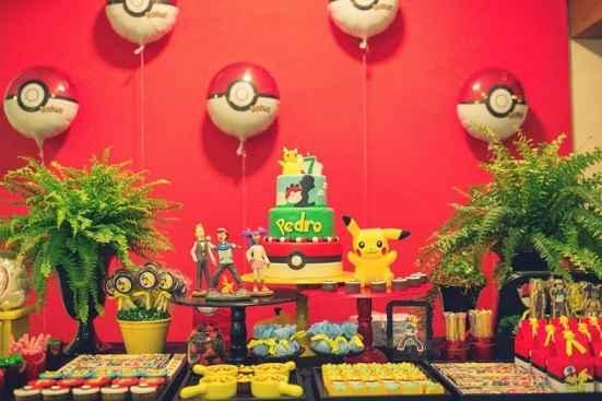 tema-pokemon-para-festa-infantil-como-organizar-bexiga