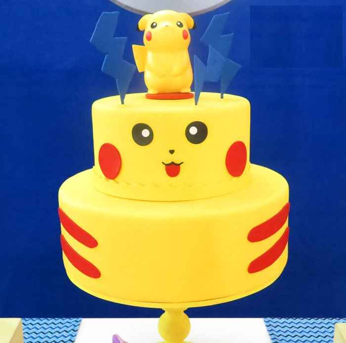 tema-pokemon-para-festa-infantil-como-organizar-bol