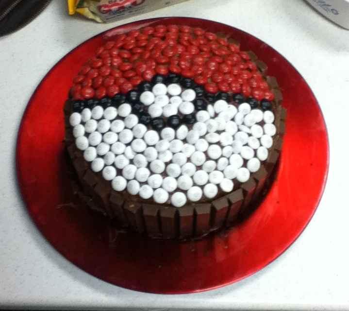tema-pokemon-para-festa-infantil-como-organizar-bolo