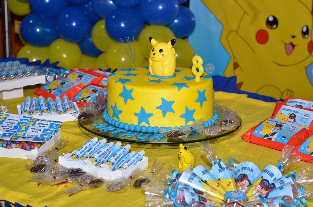 tema-pokemon-para-festa-infantil-como-organizar-bolos