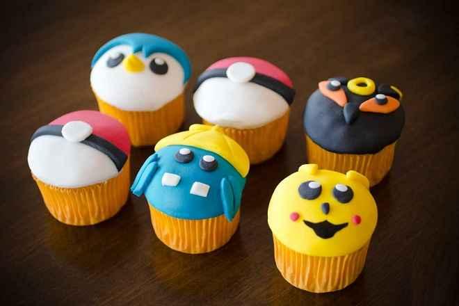 tema-pokemon-para-festa-infantil-como-organizar-cupca