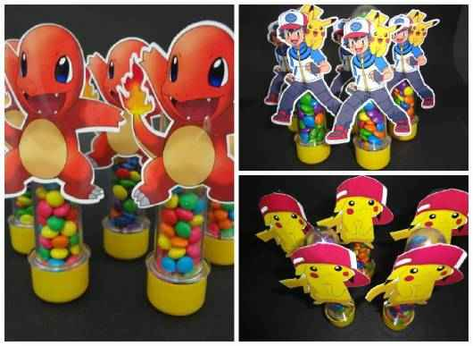 tema-pokemon-para-festa-infantil-como-organizar-lembrancas
