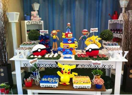 tema-pokemon-para-festa-infantil-como-organizar-mesa