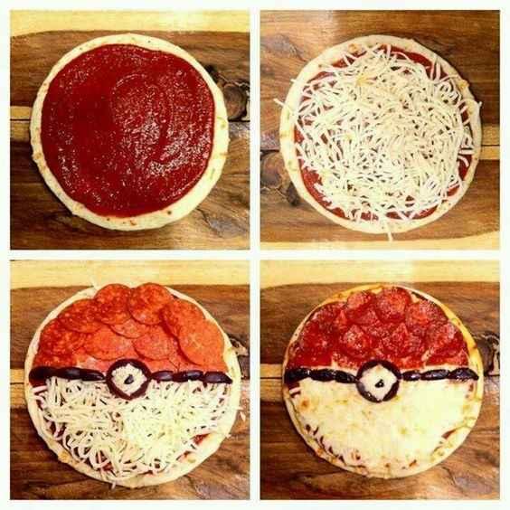 tema-pokemon-para-festa-infantil-como-organizar-pizza