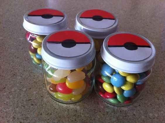 tema-pokemon-para-festa-infantil-como-organizar-pote