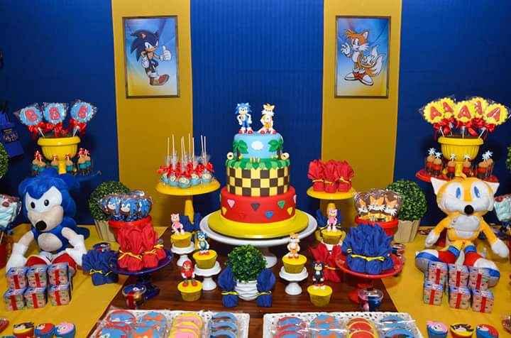 Tema Pokémon Para Festa Infantil – Como Organizar