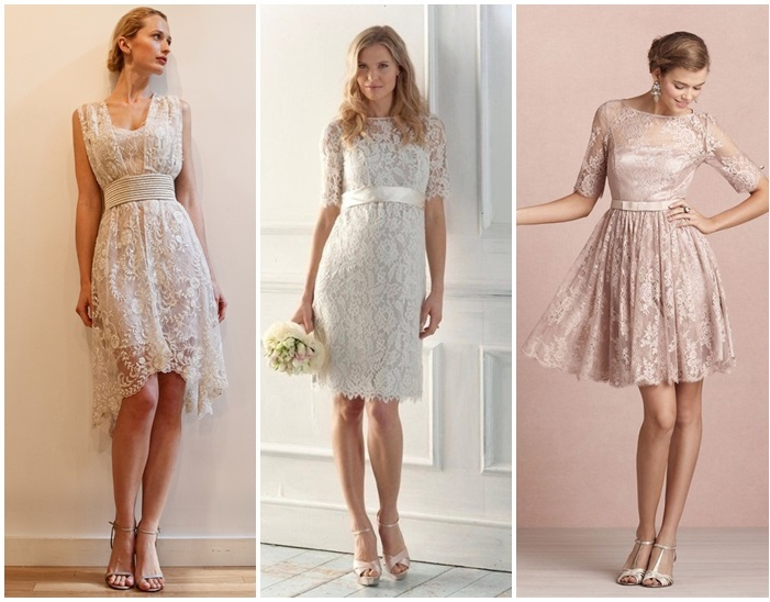 vestidos-para-casamento-no-civil