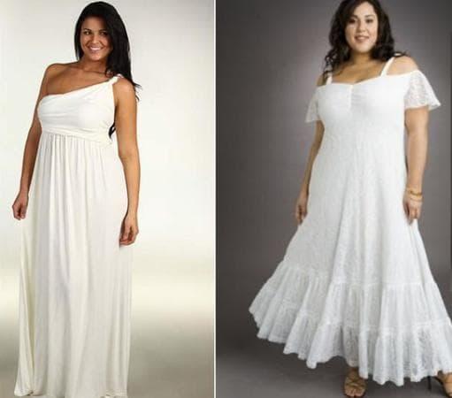 vestidos-para-casamento-no-civil-plus