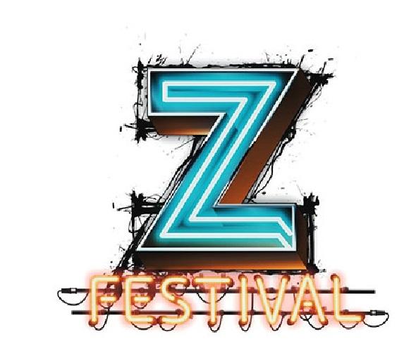 Z Festival São Paulo 2016
