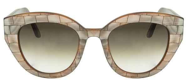 oculos-de-sol-tendencia-madreperola