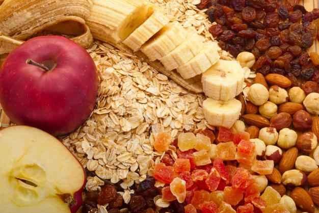 alimentos-ricos-em-fibras-beneficios