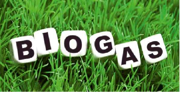 biogas-energia-atraves-do-lixo