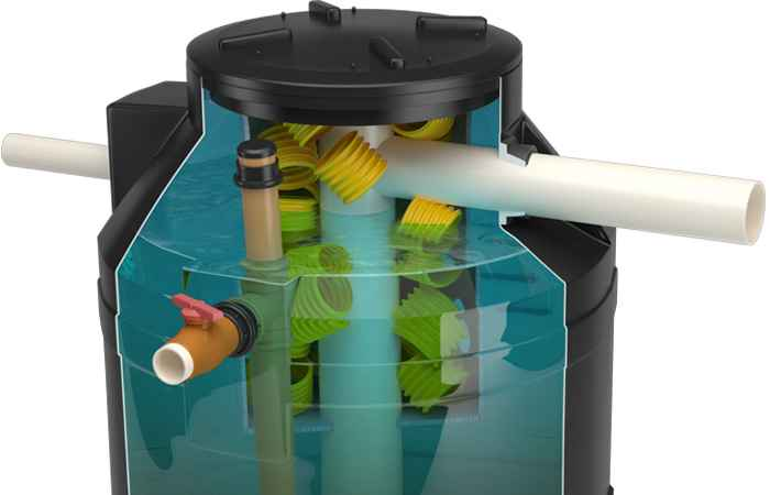 biogas-energias