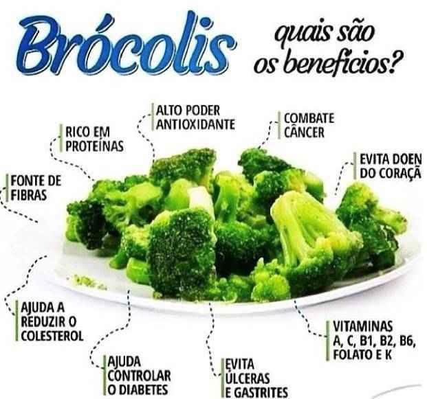 brocolis-propriedades-e-beneficios