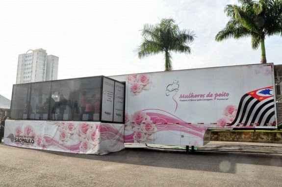 carreta-da-mamografia-gratuito