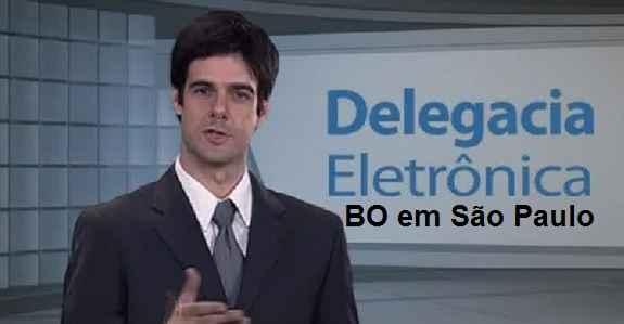 delegacia-eletronica-online-tipo-de-ocorrencia-e