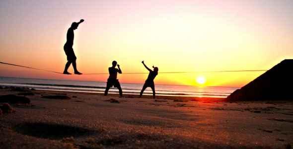 esporte-slackline-dicas-e-beneficios
